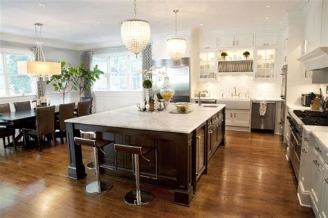 large open kitchen floor plans large open kitchen layout design that i love