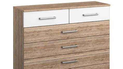 Kleiderschrank Weiß 160 Breit by Wohnzimmer Farbideen Dunkler Boden