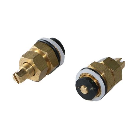 faucet cartridge assembly rp90003 the home depot