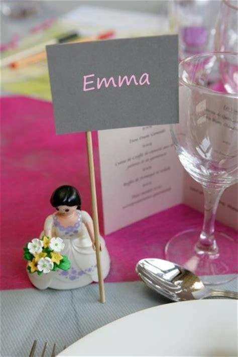 Tischkartenhalter Hochzeit by Kindertisch F 252 R Die Hochzeit Sch 246 Ne Tipps Ideen
