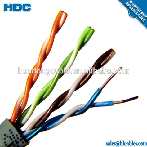 cost of 6 3 electrical wire pair instrumentation cable prices 3 12 awg 6 16