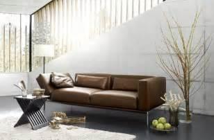 sofa hersteller schweiz qualit 228 ts sofa erkennen die wichtigsten merkmale