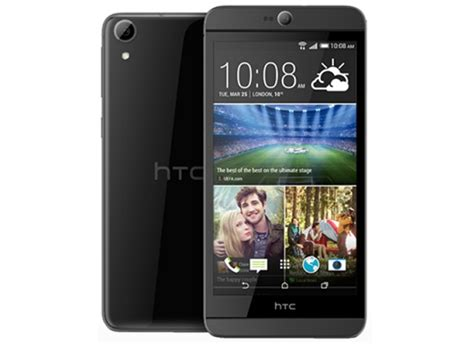 themes htc desire 826 refurbished htc desire 826 dual sim 16gb android phone