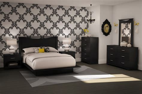 Decor To by Bedroom Contemporary Redecorating My Room Decor With Beds