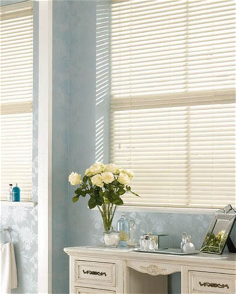 wooden blinds for bathrooms bathroom faux wood blinds kitchen faux wooden blinds
