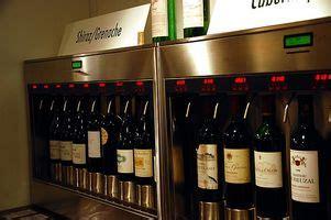 solfiti mal di testa i solfiti vino e infezioni urinarie itsanitas