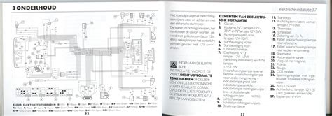 yamaha vino 50 wiring diagram engine diagram and wiring