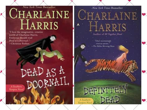 the complete sookie stackhouse stories books reviews of books 5 and 6 in the sookie stackhouse series