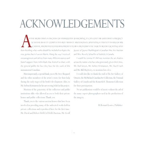 acknowledgements section how to complete phd thesis top school essay editor for