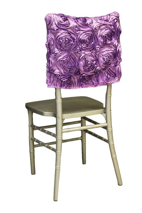 wedding benches for rent best 25 chair cover rentals ideas on pinterest diy