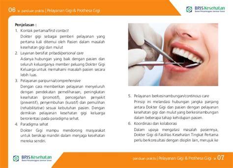 Pelayanan Kesehatan Primer Buku Ajar Bidan Pelayanan V Diskon buku panduan praktis bpjs kesehatan pelayanan gigi prothesa gigi
