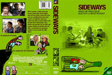 Sideways Dvd sideways dvd custom covers 483sideways dvd covers