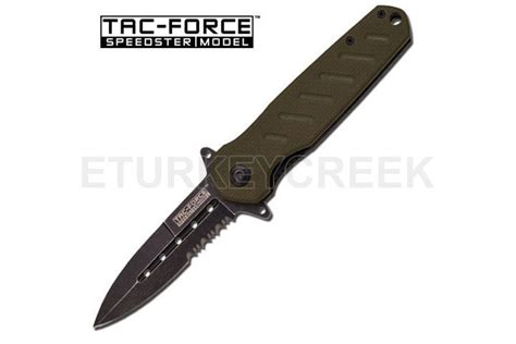 best cheap throwing knives tac tf 842gn assisted knife best and cheap