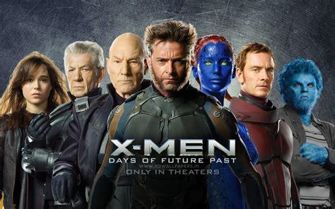 film online x men 2014 x men days of future past 2014 download movie free full
