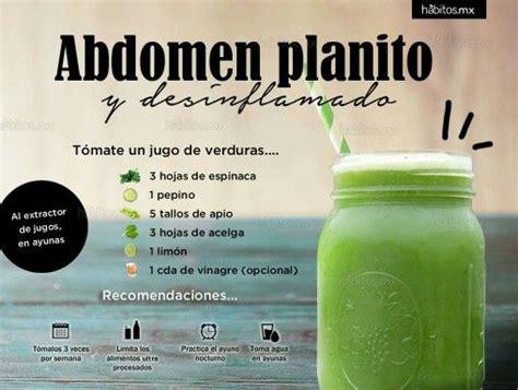 Dieta Detox Nutrilite by Pin By Rocha On Bebidas Energeticas