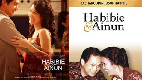 film layar lebar indonesia lucu ini dia film layar lebar indonesia yang diangkat dari