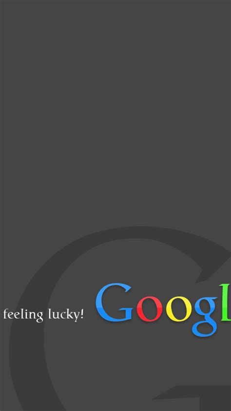 google wallpaper iphone gallery