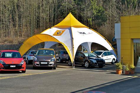 mobiler autounterstand arto tent gmbh 224 k 246 lliken adresse horaires d ouverture