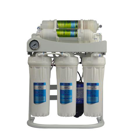 Alkaline Ceramic Alkaline Keramik Untuk Ro ph ro 50gh alkline alkaline water pitcher products phepus water filter central water filter