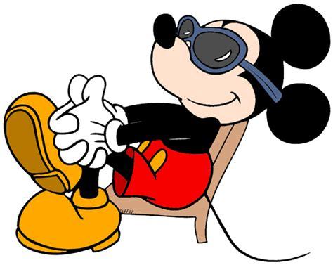 Minnie Summer mickey mouse clip 8 disney clip galore
