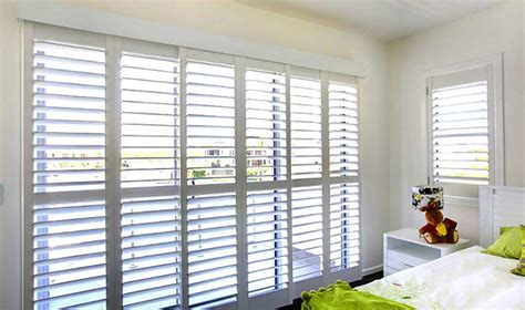 are plantation shutters out of style plantation shutters melbourne nu style