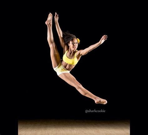imagenes niños fashion 1000 images about nia frazier on pinterest dance