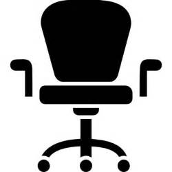 Office Chairs Vector Office Chair Vectors Photos And Psd Files Free