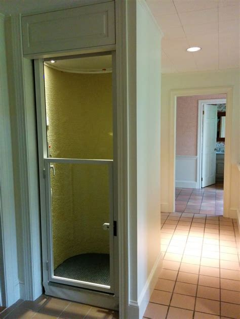 elevators for houses duo lift downstairs of allentown pa install stiltz