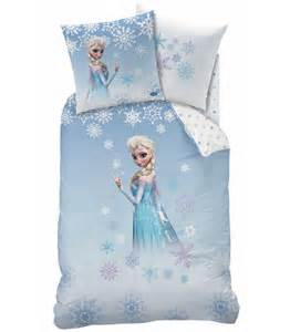Spiderman Single Duvet Set Housse De Couette Disney Princesse Frozen Parure De Lit
