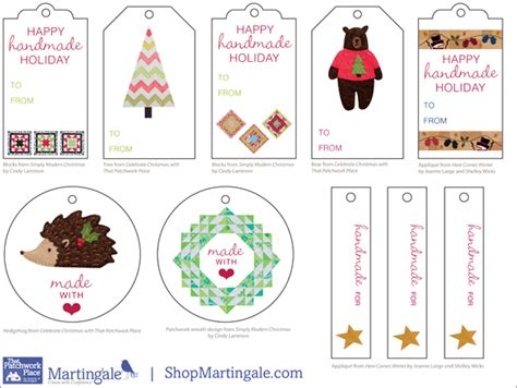 beautiful printable christmas gift tags 5 best images of beautiful printable christmas gift tags