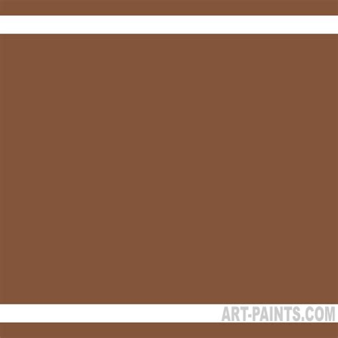 chocolate milk gloss enamel paints ab391 chocolate milk paint chocolate milk color apple