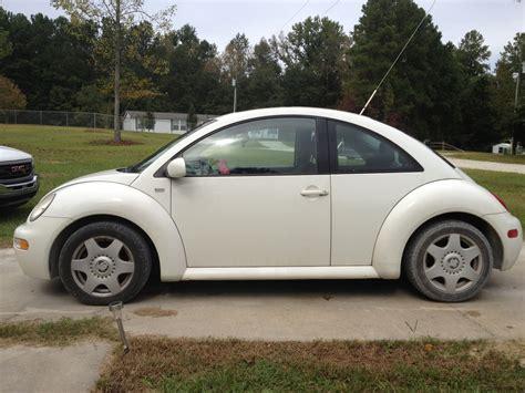 used volkswagen beetle used 2012 vw beetle convertible for sale