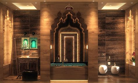 luxurious bathrooms with stunning design details luxurious bathrooms with stunning design details
