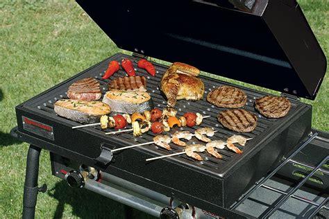 barbecue grill erfolgreicher kauf