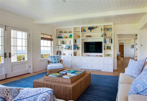 nantucket front cottage home bunch interior design ideas