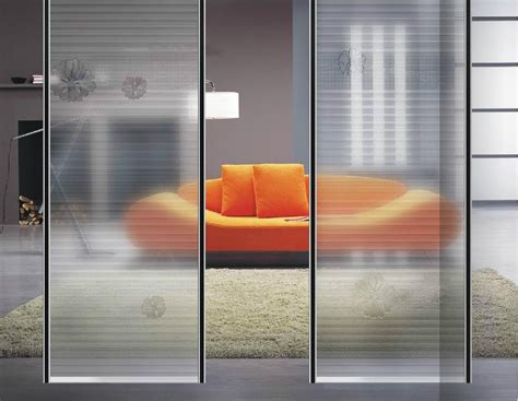 decorative glass partitions home things to consider when purchasing decorative glass