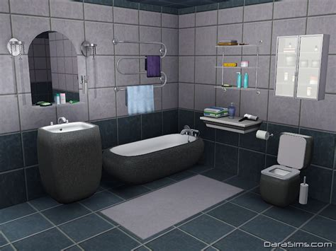 sims 3 bathroom sets bathroom design ideas 2017