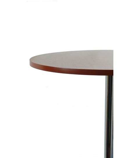 table haute ronde cuisine table haute ronde cuisine maison design wiblia com
