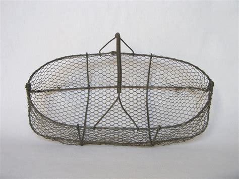 Garden Harvest Basket by 6402 3l Jpg 11