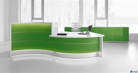Valde Modular Reception Desks Msl Interiors Modular Reception Desks