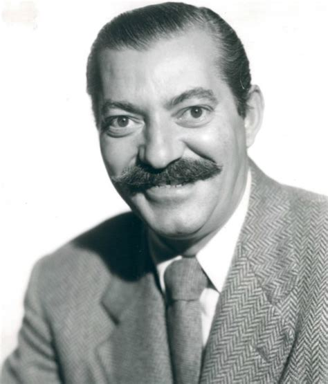 male actor with big mustache jerry colonna entertainer wikipedia