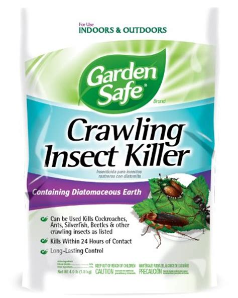 Garden Safe Insect Killer by And Organic Pest Ideas For The Herb Garden