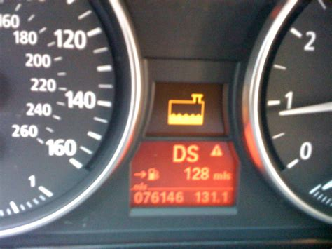 bmw 325i warning lights help for this warning light is this the battery fail