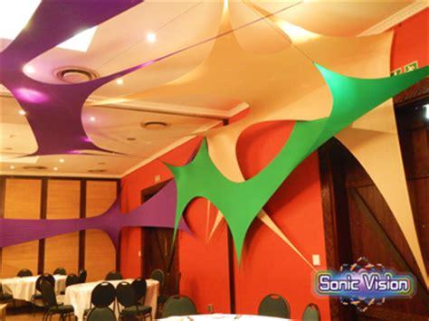 Stretch Decor Fabric by Stretch Fabric Decor Home Decorating Ideas