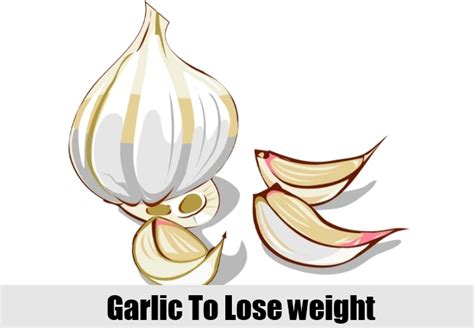 simple ways to lose weight naturally how to lose weight