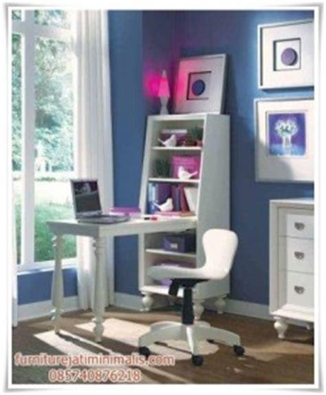 meja belajar anak muter meja belajar anak meja belajar furniture jati minimalisfurniture jatifurniturefurniture minimaliskursiukirmewah