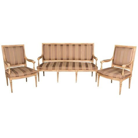 high quality armchairs high quality seating furniture suite and two armchairs in