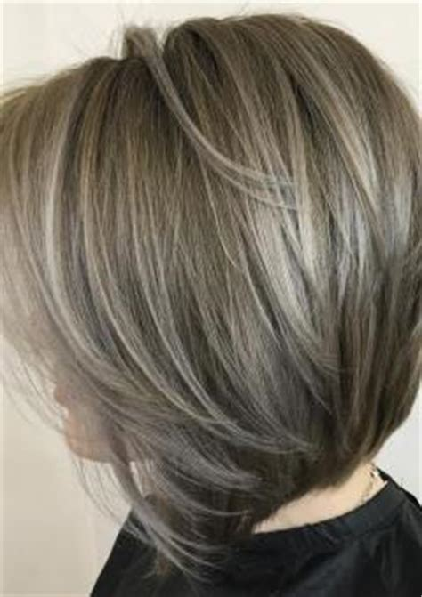 medium length bob hairstyles for over 50 medium hairstyles and haircuts for shoulder length hair in