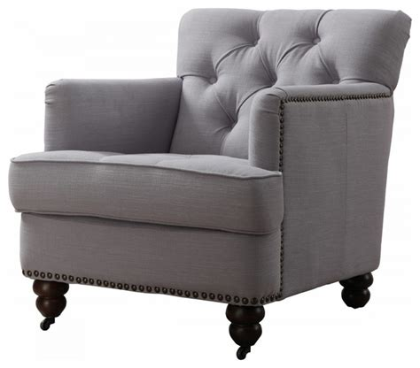Blue And Grey Accent Chair Blue And Gray Accent Chairs Blue Slate Collection Accent Chair Gray And Ligh Target Tufted