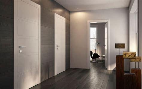 larghezza porte interne misure porte interne porte interne quali sono le
